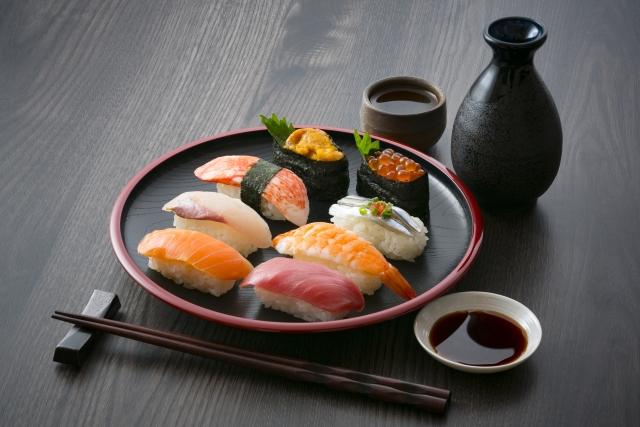 Food Photography Miami